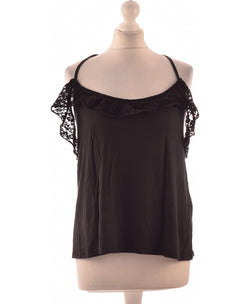 260979 Tops et t-shirts HOLLISTER Occasion Once Again Friperie en ligne
