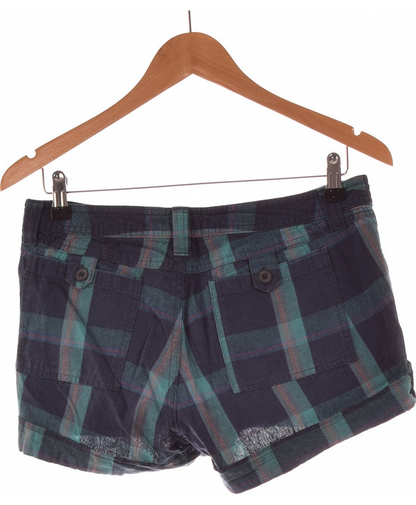 260980 Shorts et bermudas GAP Occasion Vêtement occasion seconde main