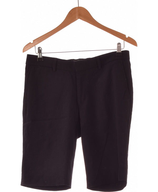 260999 Shorts et bermudas THE KOOPLES Occasion Once Again Friperie en ligne