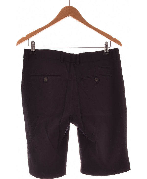 260999 Shorts et bermudas THE KOOPLES Occasion Vêtement occasion seconde main