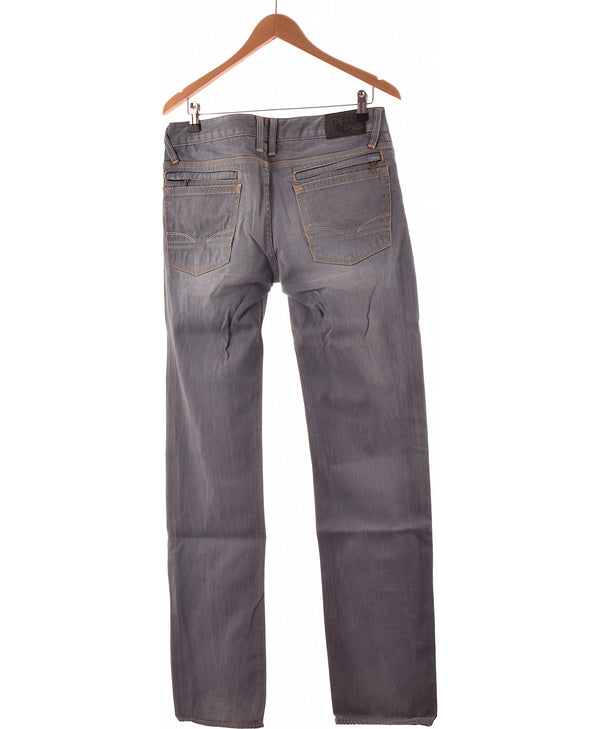 261085 Jeans JAPAN RAGS Occasion Vêtement occasion seconde main