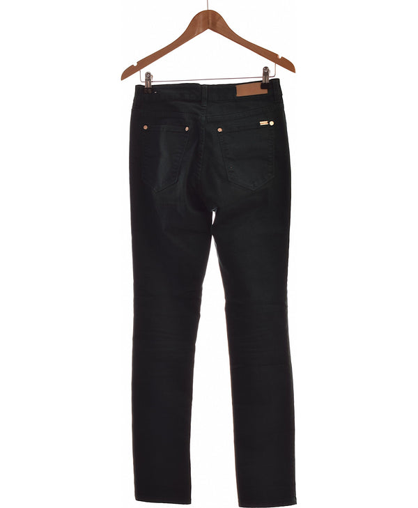 261232 Jeans MANGO Occasion Vêtement occasion seconde main