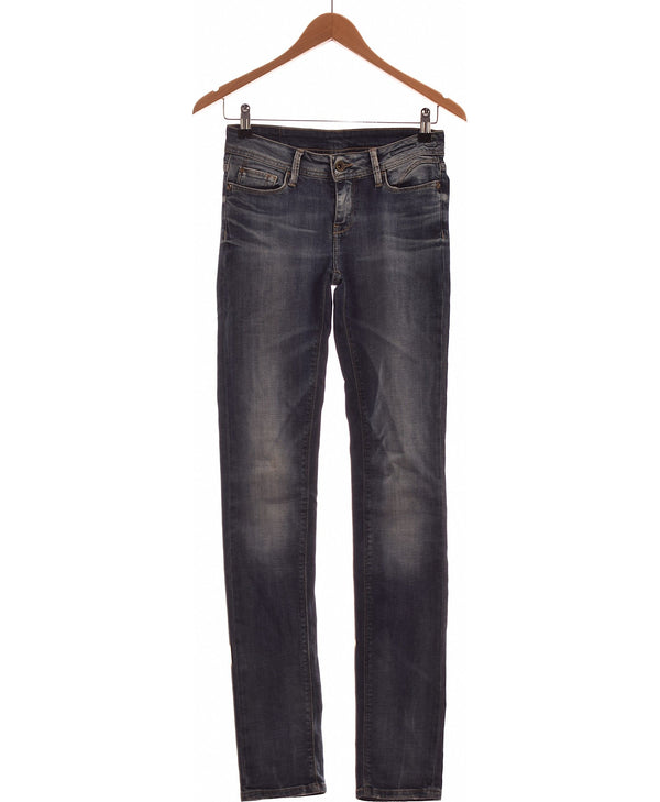 261330 Jeans TEDDY SMITH Occasion Once Again Friperie en ligne
