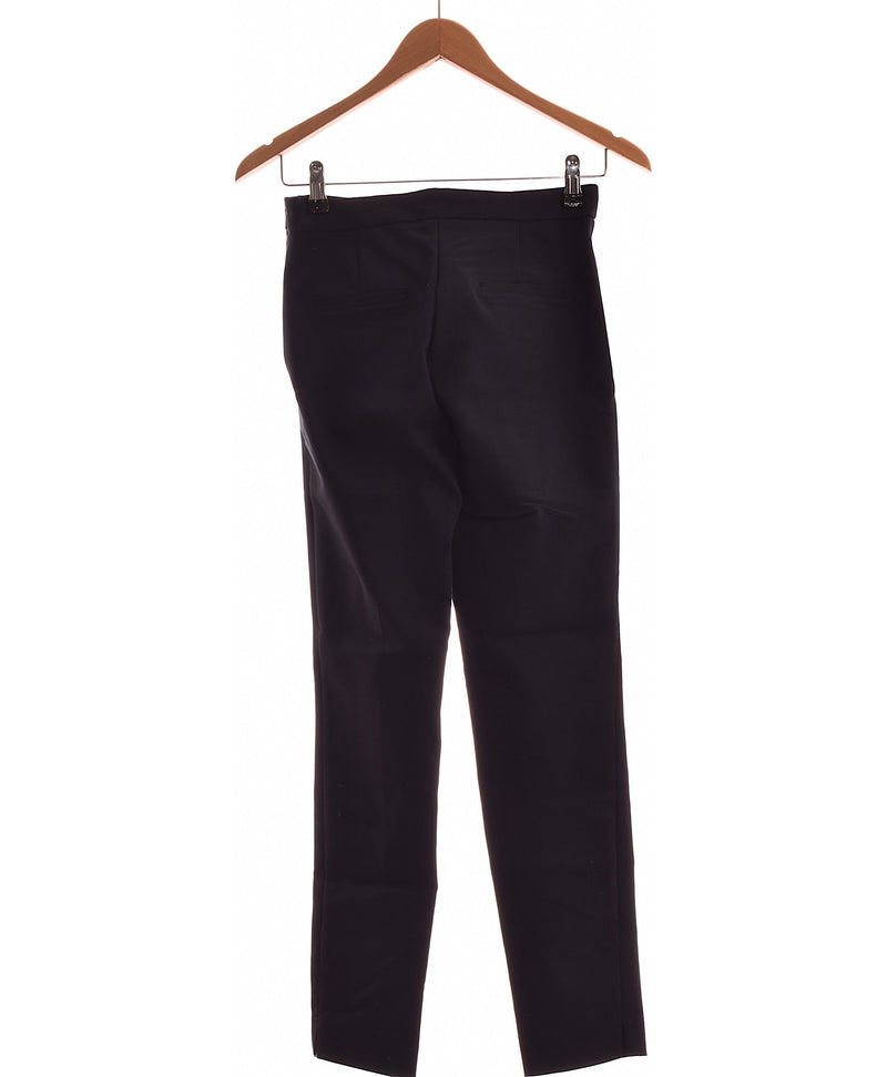 261768 Pantalons et pantacourts STRADIVARIUS Occasion Vêtement occasion seconde main