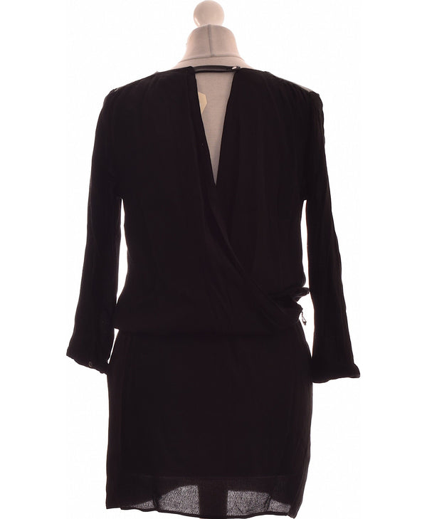 262529 Robes ANGE Occasion Vêtement occasion seconde main