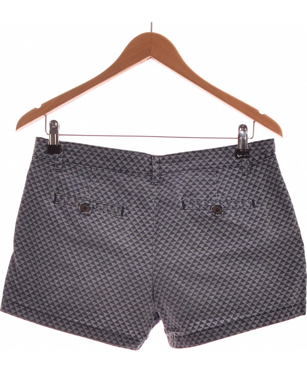 262657 Shorts et bermudas GAP Occasion Vêtement occasion seconde main