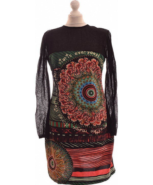 262790 Robes DESIGUAL Occasion Once Again Friperie en ligne