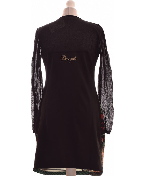 262790 Robes DESIGUAL Occasion Vêtement occasion seconde main