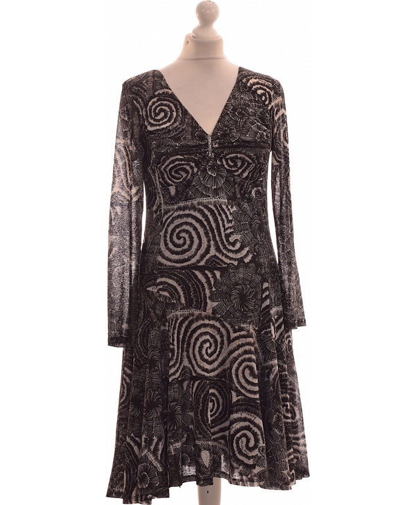 262794 Robes DESIGUAL Occasion Once Again Friperie en ligne