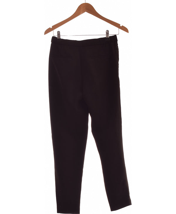 262949 Pantalons et pantacourts ELEVEN PARIS Occasion Vêtement occasion seconde main