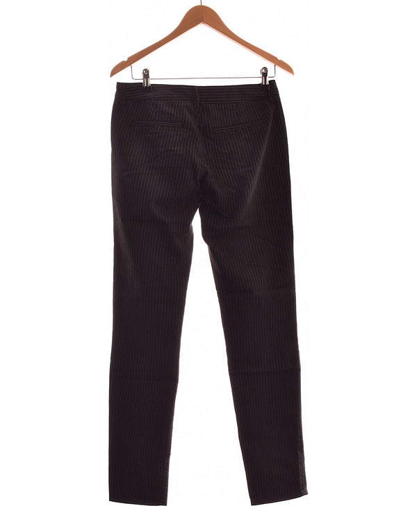 262960 Pantalons et pantacourts DDP Occasion Vêtement occasion seconde main