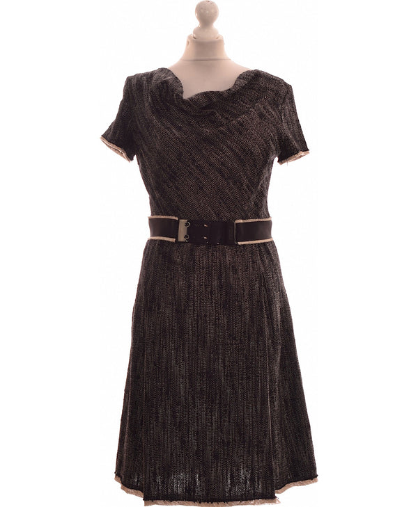 263296 Robes FENDI Occasion Once Again Friperie en ligne