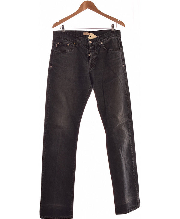 263759 Jeans KENZO Occasion Once Again Friperie en ligne