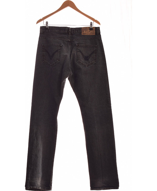 263759 Jeans KENZO Occasion Vêtement occasion seconde main