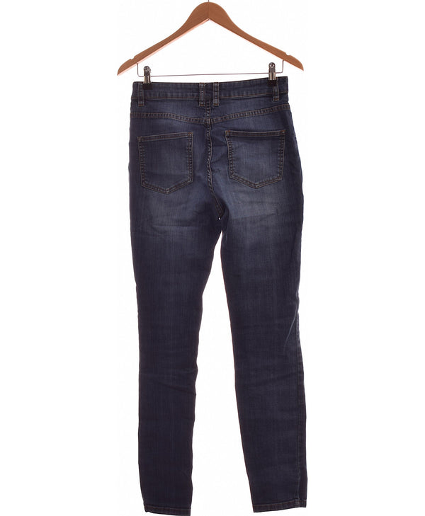 263891 Jeans EVEN&ODD Occasion Vêtement occasion seconde main