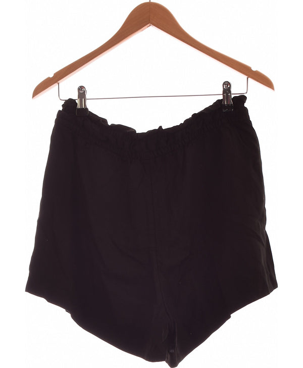 263970 Shorts et bermudas H&M Occasion Vêtement occasion seconde main
