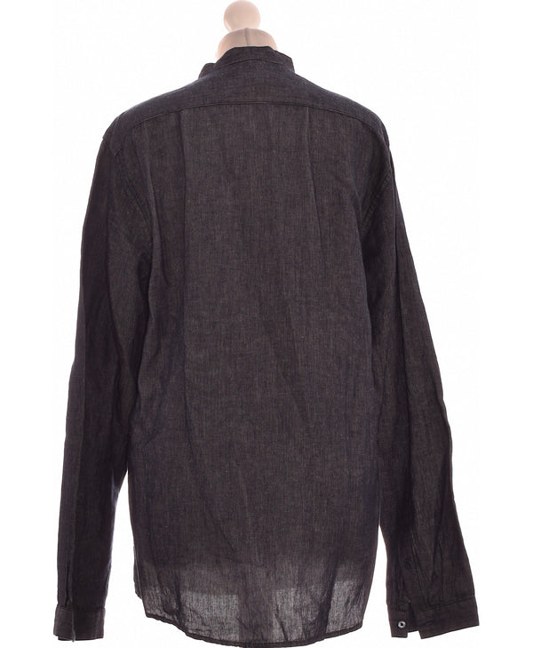264036 Chemises et blouses H&M Occasion Vêtement occasion seconde main
