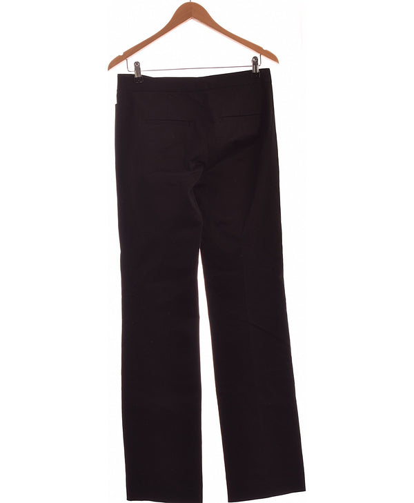 264076 Pantalons et pantacourts JOSEPH Occasion Vêtement occasion seconde main