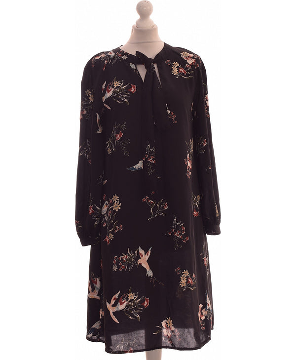 264271 Robes H&M Occasion Once Again Friperie en ligne