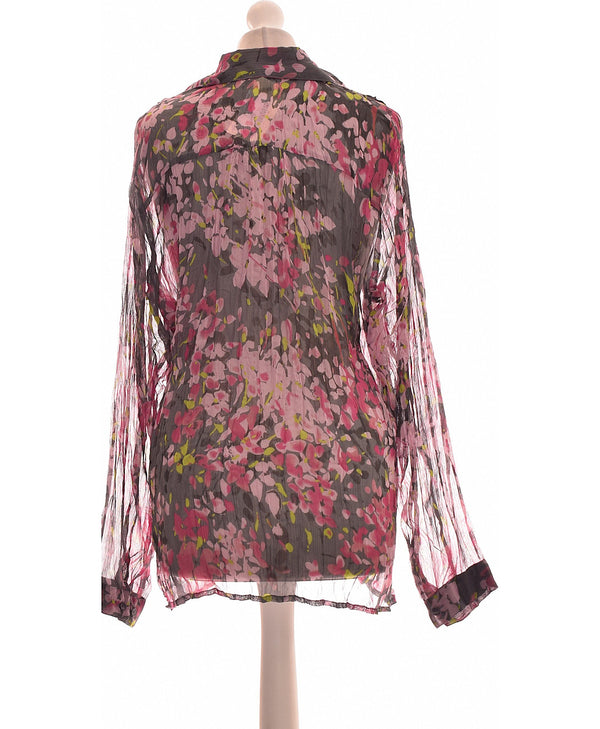 264323 Chemises et blouses ULLA POPKEN Occasion Vêtement occasion seconde main