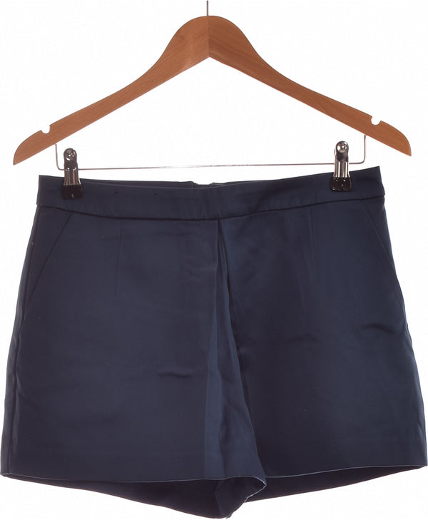 264684 Shorts et bermudas NEW LOOK Occasion Once Again Friperie en ligne