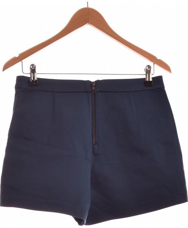 264684 Shorts et bermudas NEW LOOK Occasion Vêtement occasion seconde main
