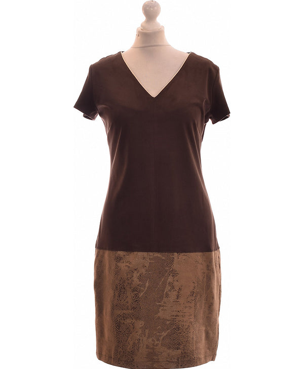 264761 Robes SEPIA Occasion Once Again Friperie en ligne