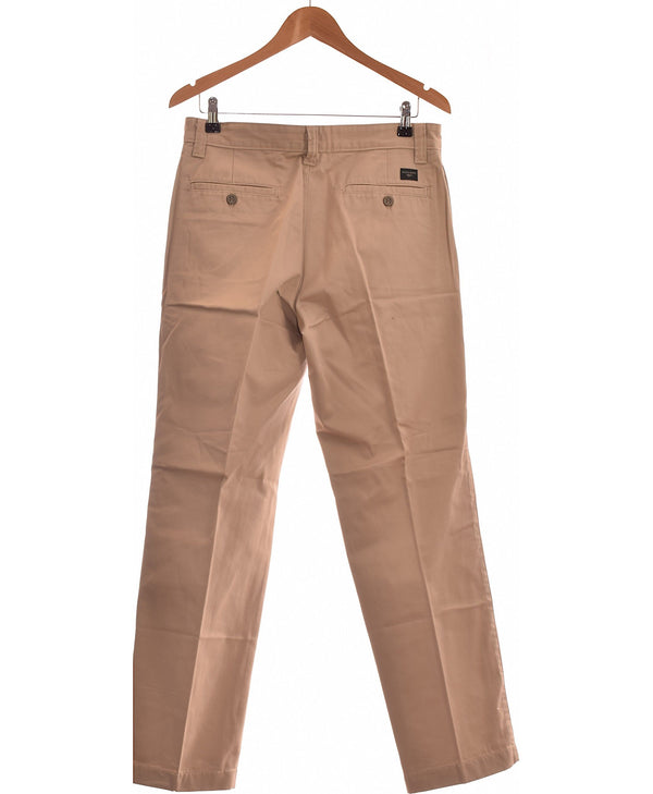 264869 Pantalons et pantacourts DOCKERS Occasion Vêtement occasion seconde main
