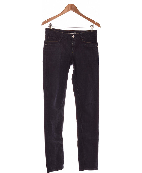 265052 Jeans DDP Occasion Once Again Friperie en ligne