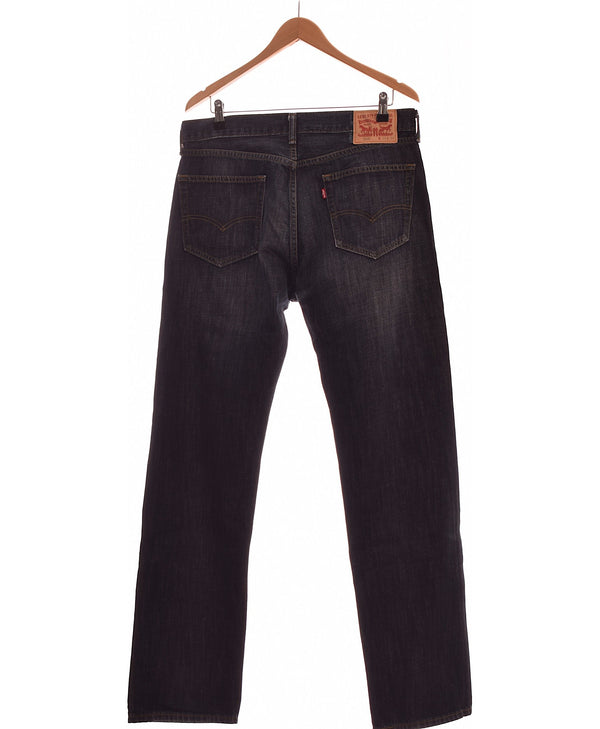265172 Jeans LEVI'S Occasion Vêtement occasion seconde main