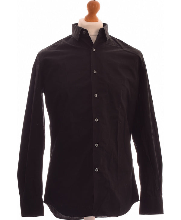 265297 Chemises et blouses PAUL SMITH Occasion Once Again Friperie en ligne