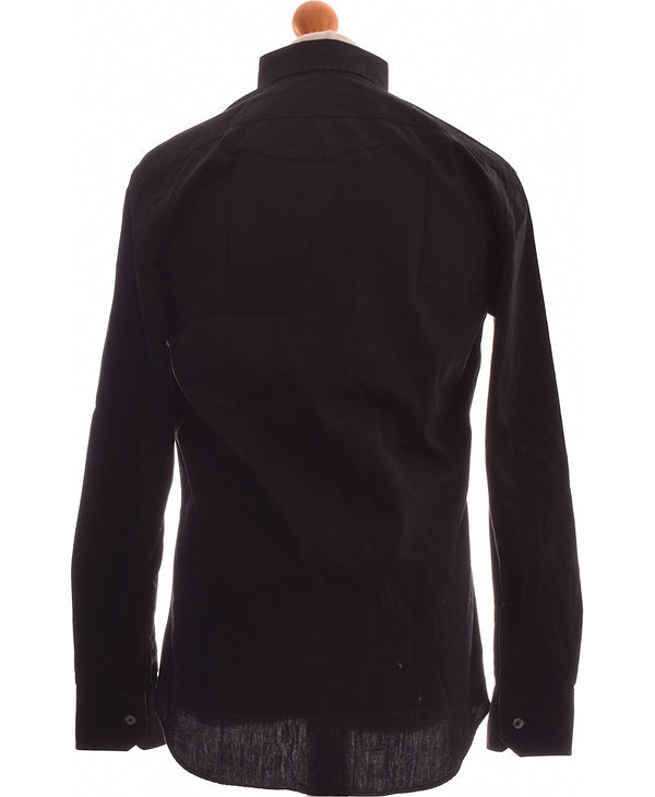 265297 Chemises et blouses PAUL SMITH Occasion Vêtement occasion seconde main
