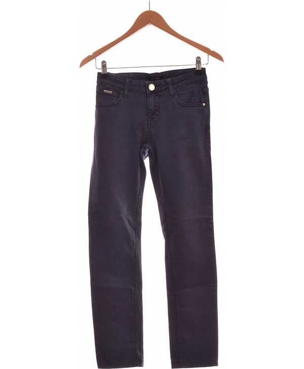265489 Jeans MORGAN Occasion Once Again Friperie en ligne