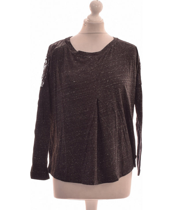 265908 Tops et t-shirts TEDDY SMITH Occasion Once Again Friperie en ligne