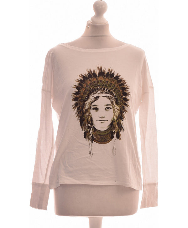 265913 Tops et t-shirts SWILDENS Occasion Once Again Friperie en ligne