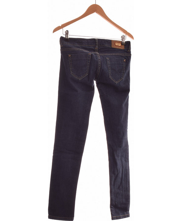 265937 Jeans KAPORAL Occasion Vêtement occasion seconde main