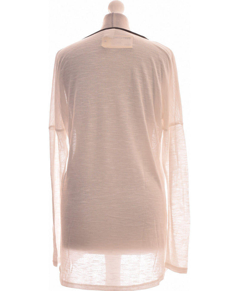 266108 Tops et t-shirts VERO MODA Occasion Vêtement occasion seconde main
