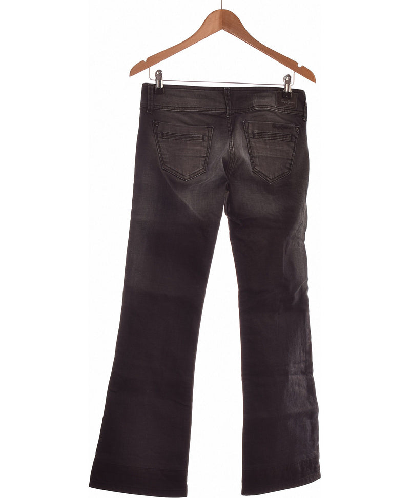 266189 Jeans PEPE JEANS Occasion Vêtement occasion seconde main