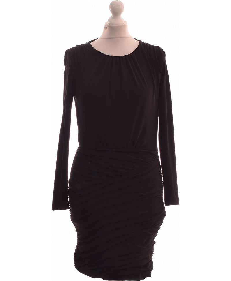 266221 Robes ZARA Occasion Once Again Friperie en ligne