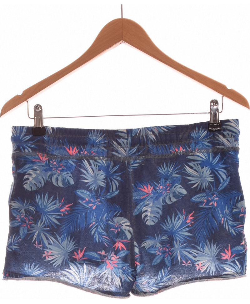 266320 Shorts et bermudas CREEKS Occasion Vêtement occasion seconde main