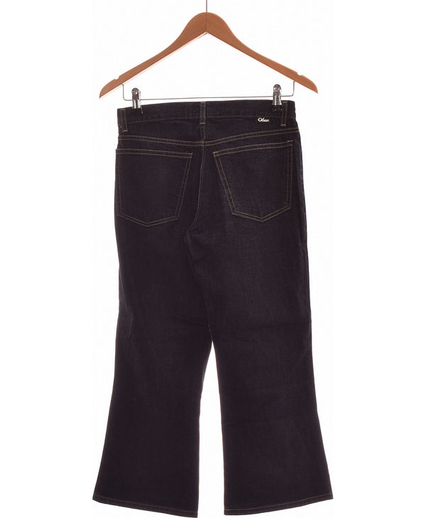 266649 Jeans OBER Occasion Vêtement occasion seconde main