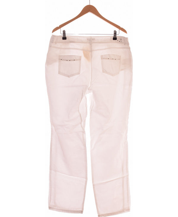 266735 Jeans SCOTTAGE Occasion Vêtement occasion seconde main