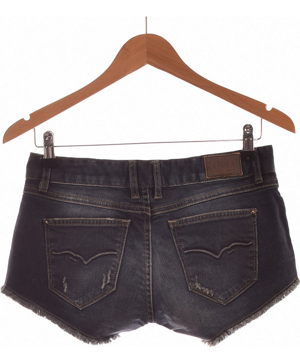 266769 Shorts et bermudas KAPORAL Occasion Vêtement occasion seconde main