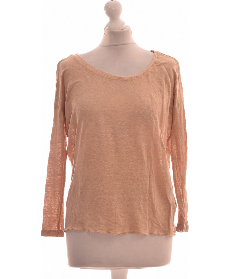 266932 Tops et t-shirts MARIE SIXTINE Occasion Once Again Friperie en ligne