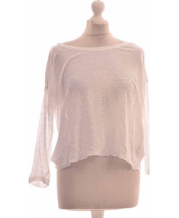 266935 Tops et t-shirts MARIE SIXTINE Occasion Once Again Friperie en ligne