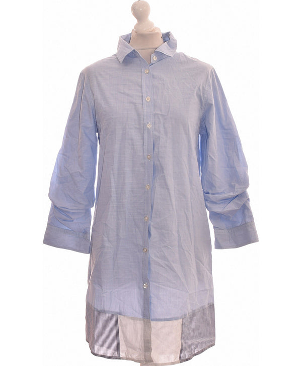267452 Robes MAISON SCOTCH Occasion Once Again Friperie en ligne