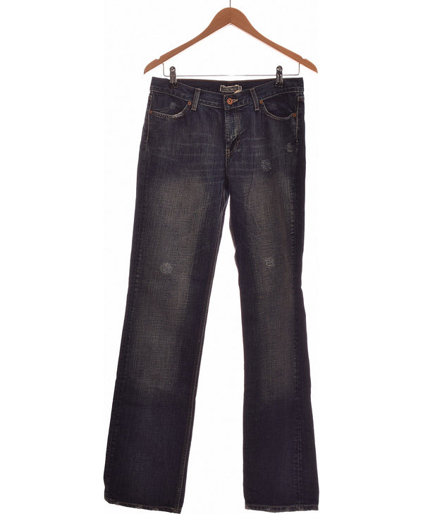 267908 Jeans TEDDY SMITH Occasion Once Again Friperie en ligne