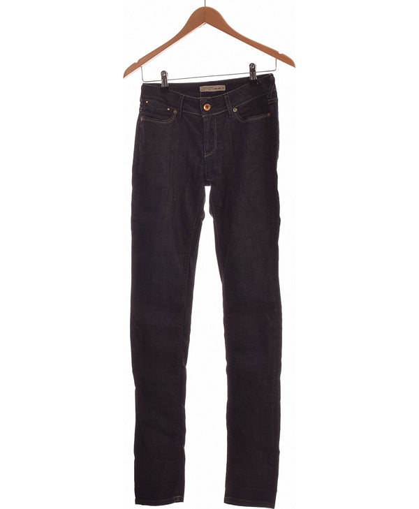 268116 Jeans TEDDY SMITH Occasion Once Again Friperie en ligne