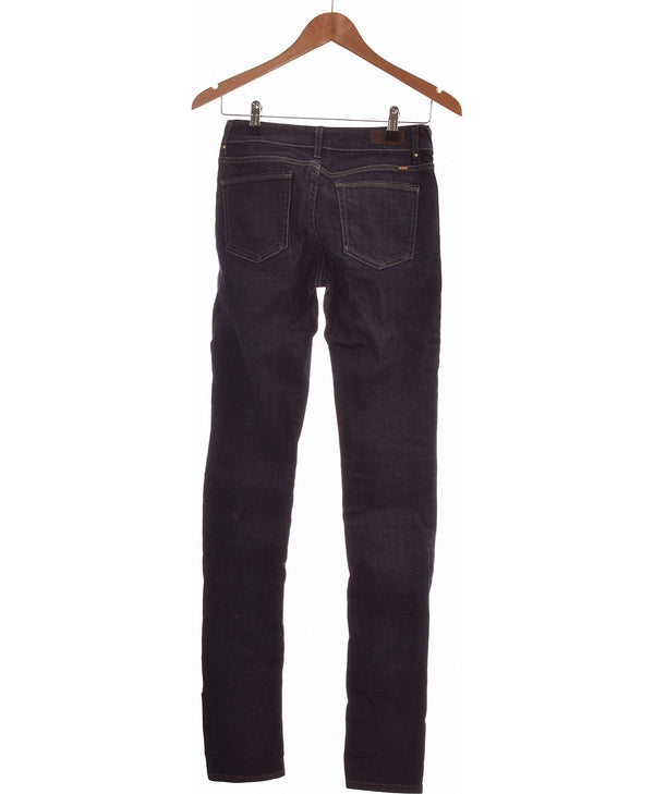 268116 Jeans TEDDY SMITH Occasion Vêtement occasion seconde main