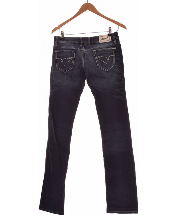 268190 Jeans KAPORAL Occasion Vêtement occasion seconde main